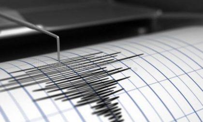 Terremoto con magnitudo 6.3 in Croazia, avvertito anche in Italia