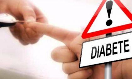 Diabete: proteggi la tua famiglia, riduci il rischio con delle semplici azioni
