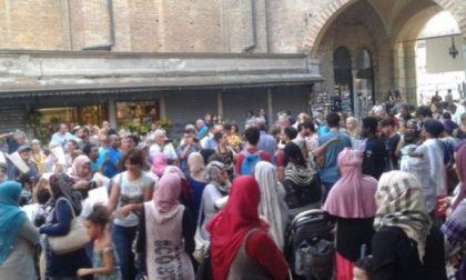 Caso mensa a Vigevano: ricorso in Tribunale dei legali che hanno vinto a Lodi