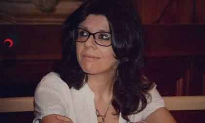 """Alice Moggi annuncia """" Mi proporrò come Sindaco di Pavia"""""""