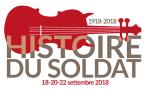 Barocco è il mondo: Pavia celebra il centenario dell'opera di Stravinskij