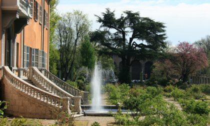 Orto Botanico Pavia open day: antico sapere e nuova didattica