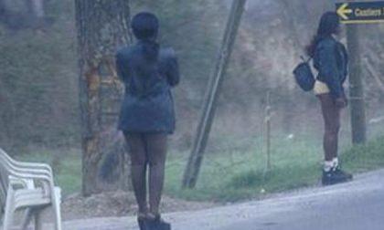 Riti voodoo per costringere ragazze a prostituirsi, tre arresti