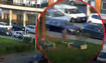 Ndrangheta e droga: blitz dei carabinieri, 14 arresti
