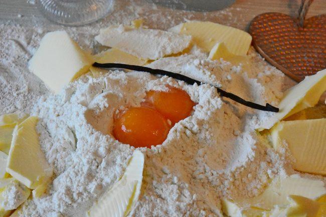 I dolci tipici regione per regione, giro d'Italia del gusto!