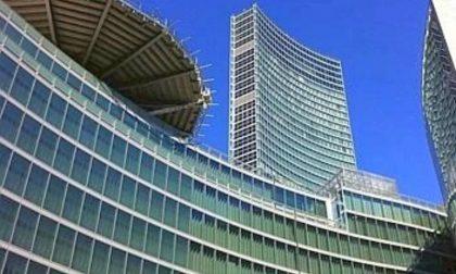 Piccoli Comuni, fino 40mila euro di contributi dalla Regione