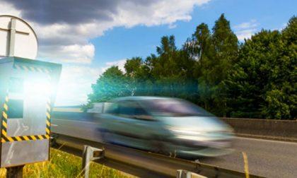 Gli autovelox servono a prevenire gli incidenti stradali? Il punto in Prefettura