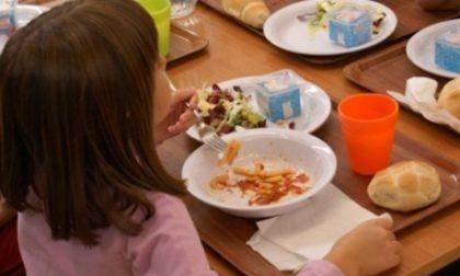 Niente carne di maiale in mensa a scuola. E stavolta non è una fake news