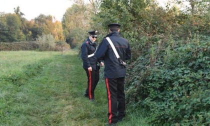 Tragico bilancio per la caccia nel fine settimana: due persone in gravi condizioni