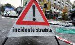 Sicurezza stradale, istituito in Prefettura l'Osservatorio sull'incidentalità stradale