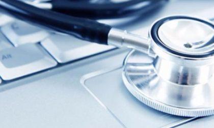Riforma sanitaria Lombardia: la Cgil lancia una mobilitazione regionale