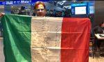 """Pernigotti, Ciocca: """"Rispetto per 160 anni di storia e lavoro in Italia"""" VIDEO"""