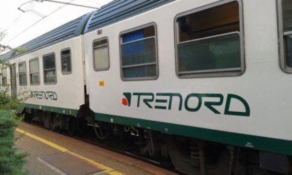 Niente più treni Voghera-Pavia, ma non è l'unica corsa a rischio