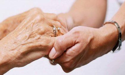 Progetto Dama, rinnovata la collaborazione per una migliore assistenza sanitaria