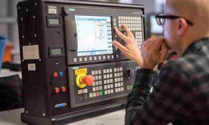 Campionato fresatori 2018: il CNC Contest fa tappa a Pavia