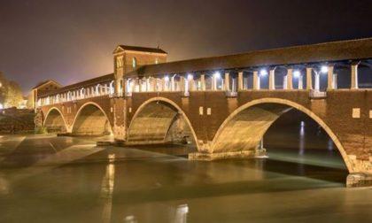 Le migliori dieci foto di Pavia su Instagram