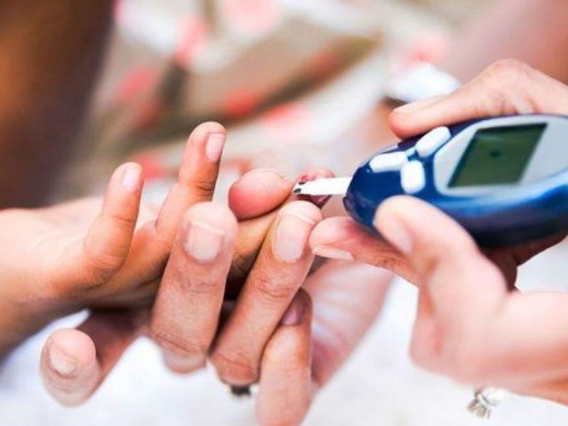 Giornata Mondiale del Diabete: Screening gratuiti a Voghera - Giornale di Pavia