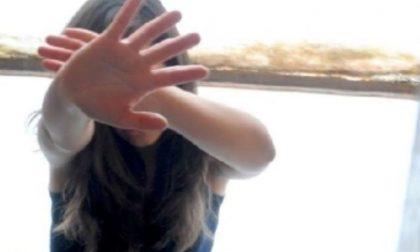 16enne marocchina picchiata in famiglia perché troppo occidentale