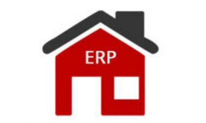 Edilizia Residenziale Pubblica (ERP): bando per l'assegnazione degli alloggi