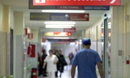 Atti di violenza in ospedale: un convegno per prevenirli e gestirli