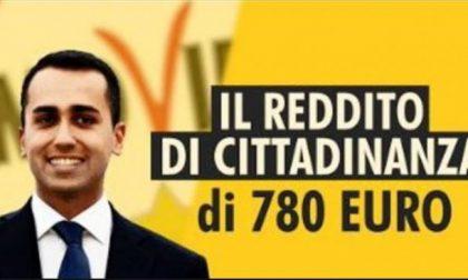 Reddito di cittadinanza: a Pavia sarebbero in pochi a riceverlo TUTTI I DATI