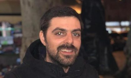 Nessun segno di violenza sul corpo di Mattia Mingarelli