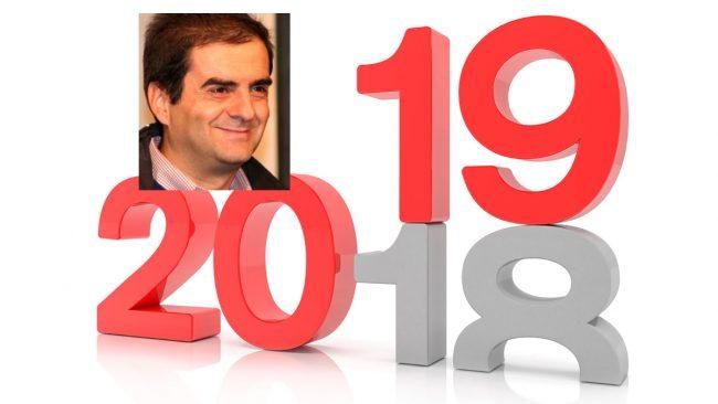 Bilancio di fine anno, il sindaco: &#8220&#x3B;Pavia a tutto gas sul trasporto pubblico nel 2018&#8221&#x3B;