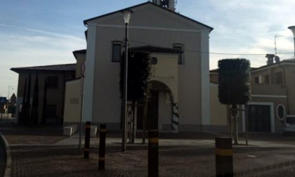 Islamico urla in chiesa e crea scompiglio alla Messa di Natale