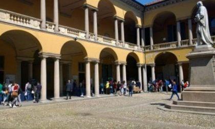 Cinque professori dell'Università di Pavia nella lista dei migliori scienziati al mondo