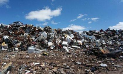 Criticità ambientali in Lomellina, un incontro in Prefettura