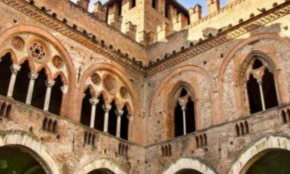 Pavia: il cibo incontra l'arte e il turismo