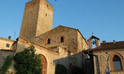 Borghi più belli d'Italia: ce n'è uno anche nel Pavese
