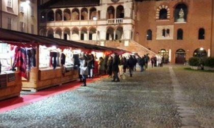 """""""Natale a Pavia. Regali sotto l'albero"""": eventi in città per le feste natalizie"""