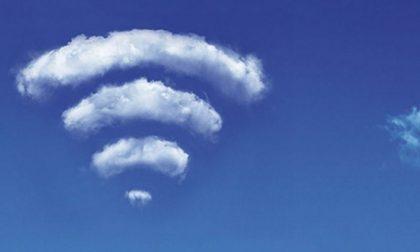 WiFi gratuito, Pavia vince 15mila euro