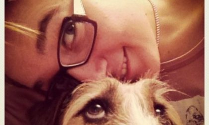E' morta Camilla Gandolfi: la blogger pavese 37enne che ha raccontato la sua lotta