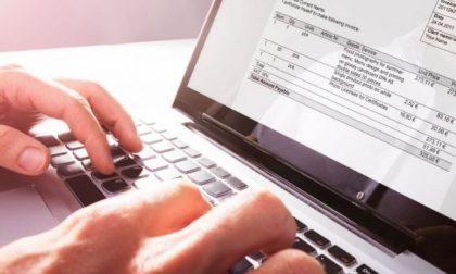Fattura elettronica, coinvolte oltre 6mila imprese agricole pavesi