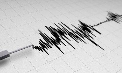 Scossa di terremoto in Lombardia, avvertita chiaramente dalla popolazione