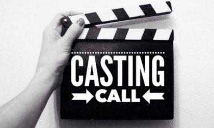 Casting per programma tv: QUANDO E COME PARTECIPARE