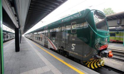 """Trasporto pubblico, Astuti (Pd): """"Per punire Milano metteranno in crisi tutta la Regione"""""""