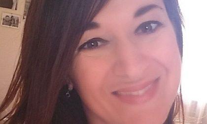 Omicidio di Erbusco: fermata l'ex amante del marito di Stefania Crotti