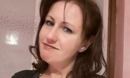 """Stefania Crotti: ex amante del marito confessa l'omicidio """"Volevo solo chiarire, ma poi…"""""""