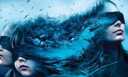 Netflix sotto accusa: film con Sandra Bullock incita gli adolescenti a giochi mortali, come è accaduto in Lombardia?