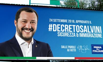 """Decreto sicurezza: la Lombardia tra sindaci """"ribelli"""" e sindaci """"difensori"""""""