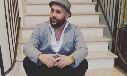Gianluca Franceschina scomparso ormai da un mese: l'angoscia cresce, si cerca nella Bassa