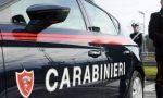 Controllo straordinario del territorio a Vigevano: quattro denunce