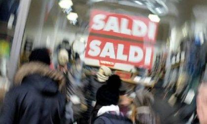 Saldi: in Lombardia dal 5 gennaio, ma vendite promozionali possibili già 30 giorni prima