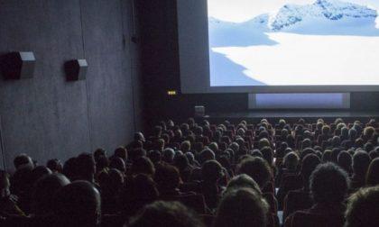 """Torna la rassegna """"Altre Visioni"""" al Movie Planet di Parona"""