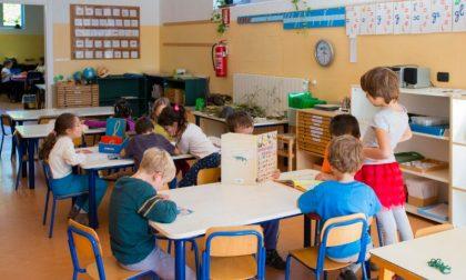 L'Oltrepò Pavese riparte dai bambini: al via la scuola montessoriana in Valle Staffora
