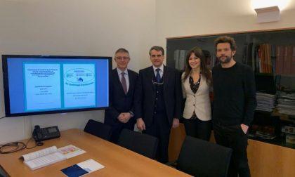 IRCCS San Matteo e ASST Pavia, rinnovati gli impegni di collaborazione