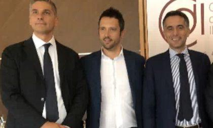 Il Circolo delle Imprese va alla scoperta della manifattura italiana